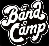 bandcamp-l