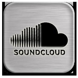 soundcloud_button_03