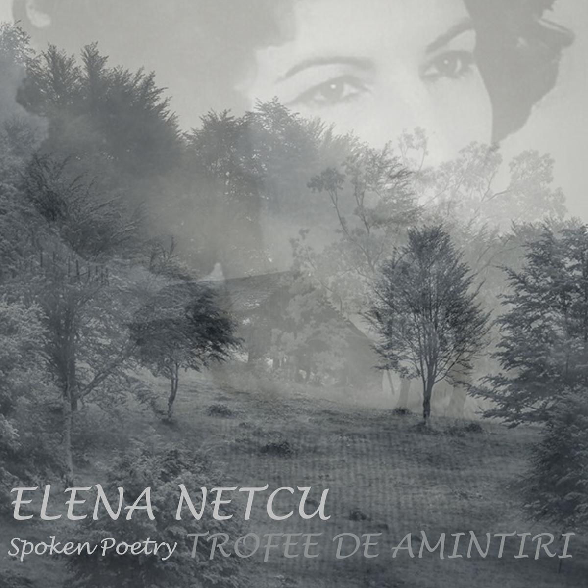 ELENA NETCU