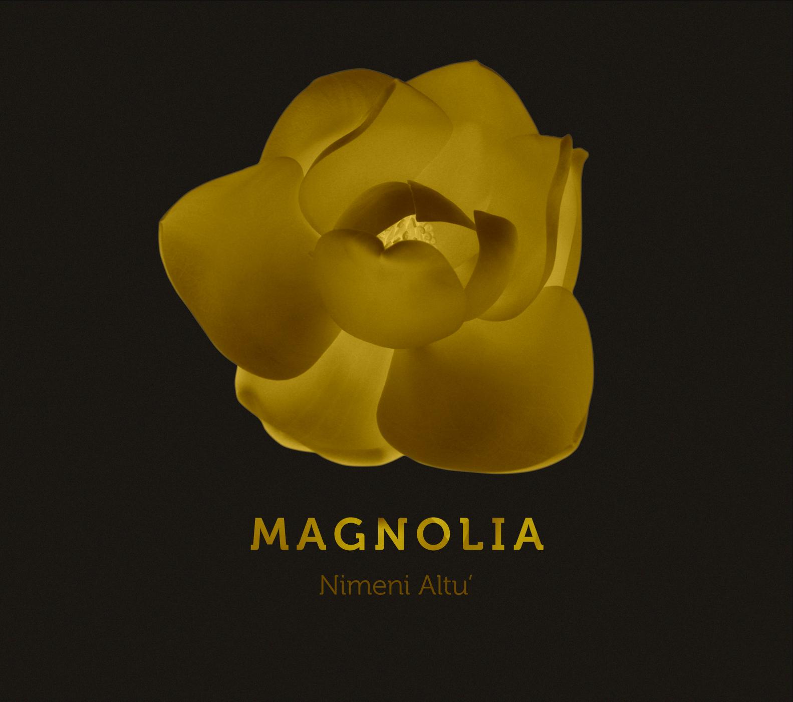 Magnolia7(Front)