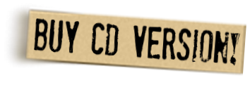 button_buy_cd_version_1