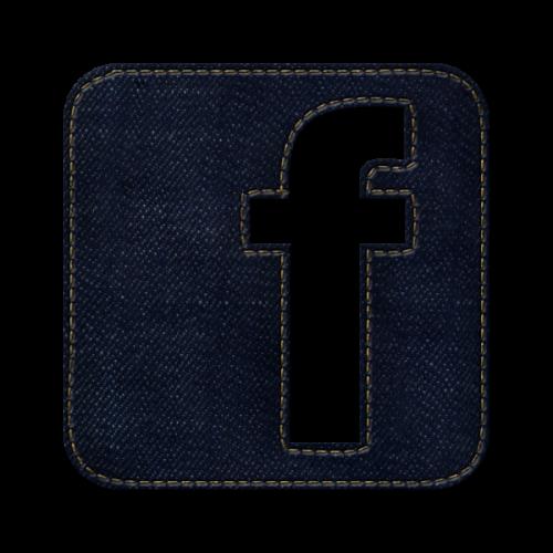 fb (2)