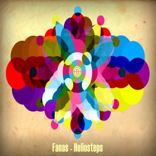 Fanas-Goodbye-hip-hop-hello-dancefloor