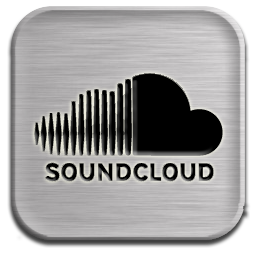 soundcloud_button_03