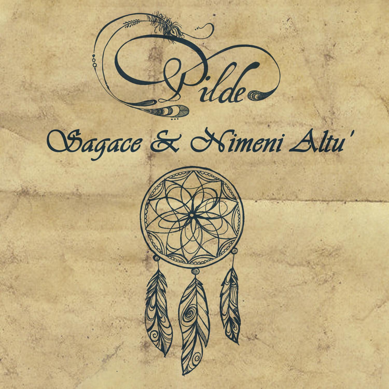 sagace_nimeni altu_pilde_full_cover