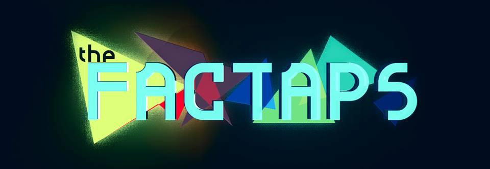 the factaps 2