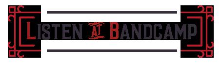 bandcamp_button